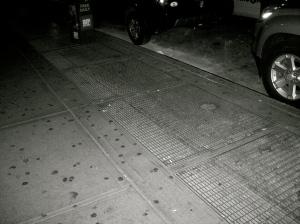 NY Subway is full of music