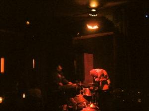 HEERNT @ Rose Live Music
