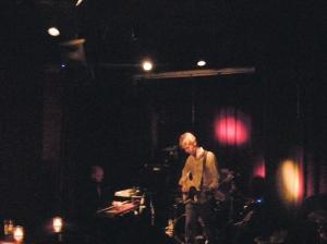 Mark Guiliana's Thing with Jason Lindner and Nir Felder